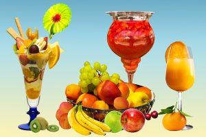 detoxa med juicer